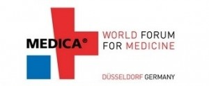 MEDICA-logonee